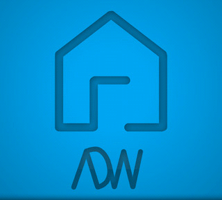 adwlogo