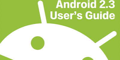 android_23_user_guide