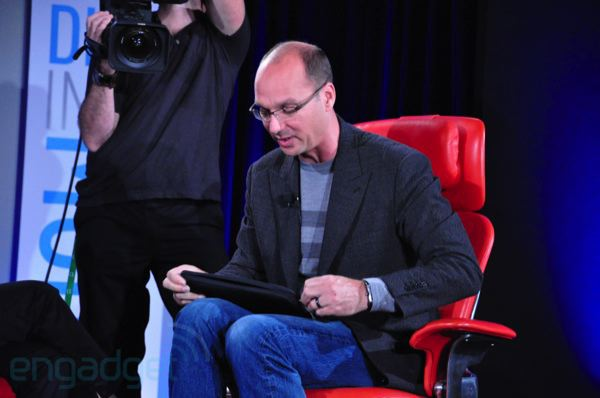 andy_rubin_demo_tablet01