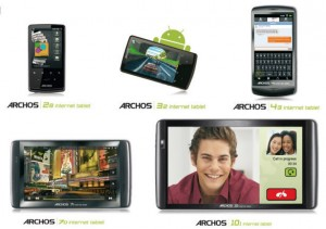 archos-android-tablets-froyo-update-1