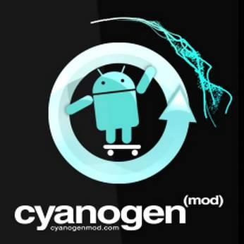 cyanogenmod-6