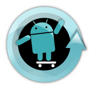 cyanogenmodlogo-300x300