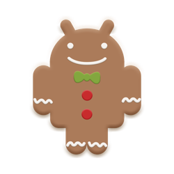 gingerbread_mandroid