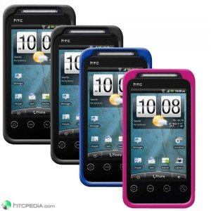 htc-evo-shift-4g_accessories