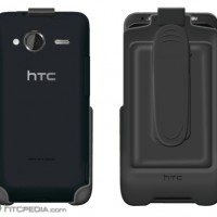 htc-evo-shift-4g_accessories2