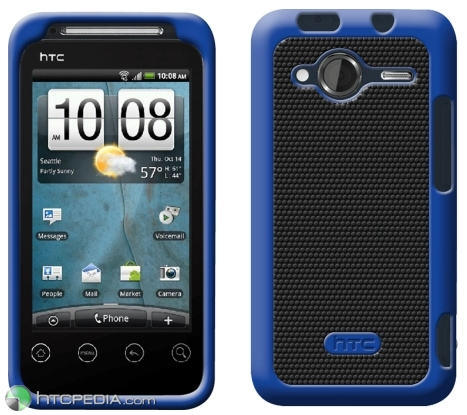 htc-evo-shift-4g_accessories3