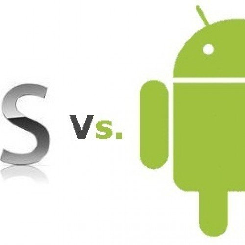 Security: Android vs iOS and does it matter?
