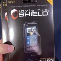 invisible-shield-evo-4g-shift