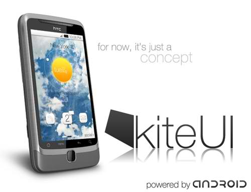 kite_ui2_thumb