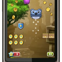 mega-jump-android-screen02-phone