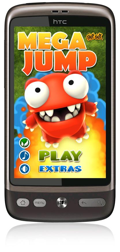 mega-jump-android-title-phone