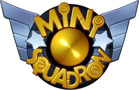 minisquadroinlogo