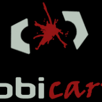 mobicartel