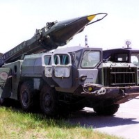 scud_b_tel   on launcher big mda