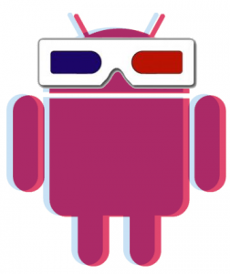 3d_android