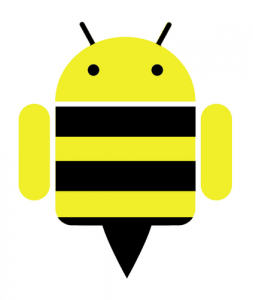AndroidGuys Honeycomb