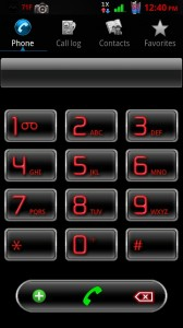 ProjectElitev4-themed dialer