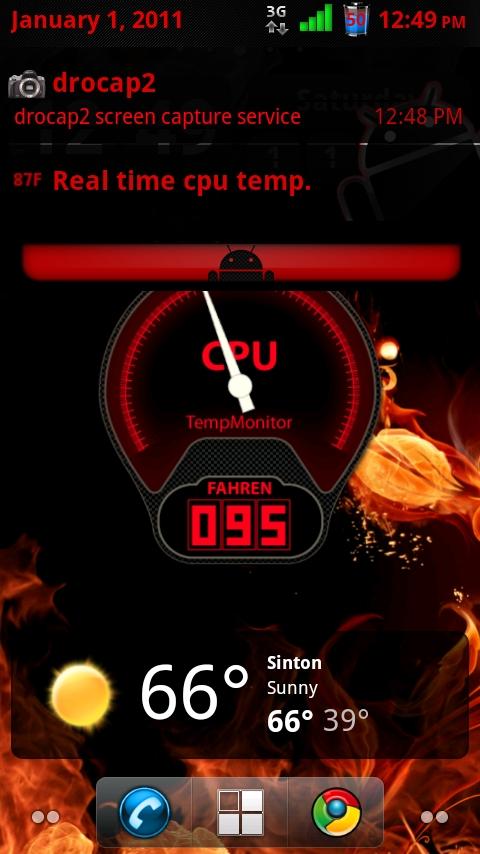 CAP2011010112481