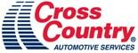 CrossCountryAutomotiveServicesRESIZED