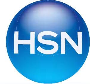 HSN-logo-2008