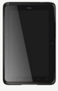 HTC Flyer