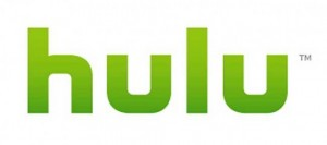 Hulu-logo-540x240