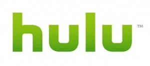 Hulu-logo-540x240