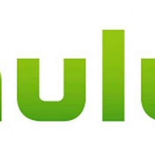Watch Hulu for free on your Android devices: U.S. exclusive