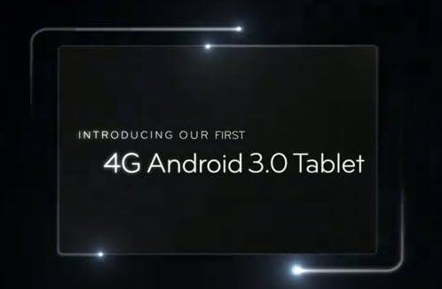 LG-G-Slate