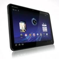 Motorola-Xoom