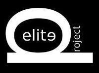 P-elite_logo