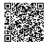 Keypurr QR Code