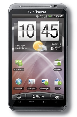 Verizon-HTC-ThunderBolt-4G-LTE-Android-Smartphone
