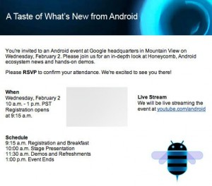 android-event-020211