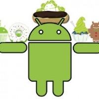 android-upgrades