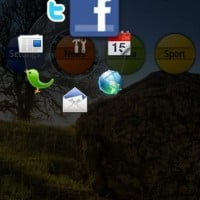 circle_launcher