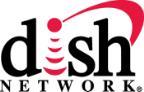 DISH NETWORK L.L.C. LOGO