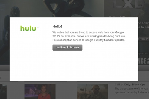 hulu_google_tv_notification