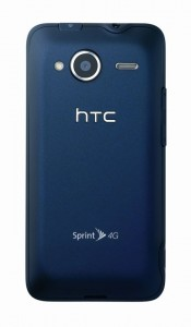 image-htc-evo-shift-4g-1