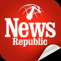 newsRepublic-logo