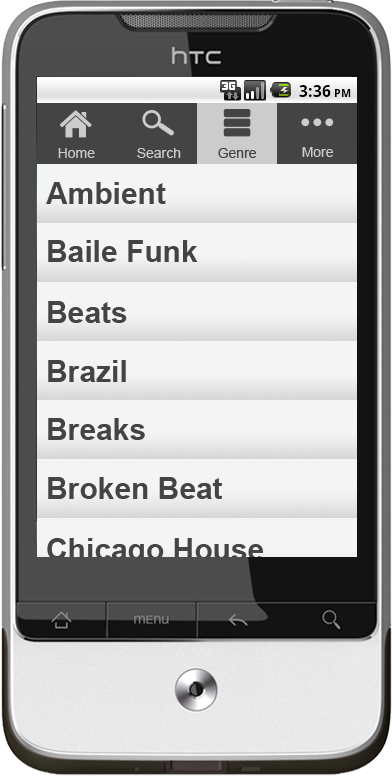 playfm_android_genres