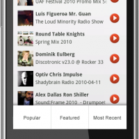 playfm_android_home