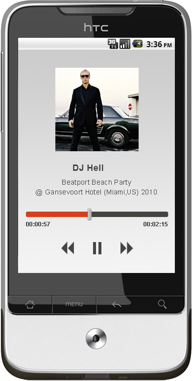 playfm_android_player02