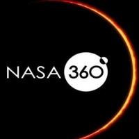 NASA360-1