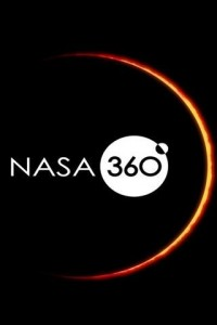 NASA360-1