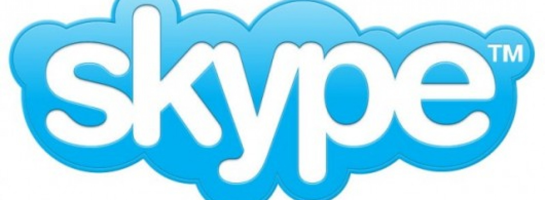 Skype for Android updated, brings new features for tablet users