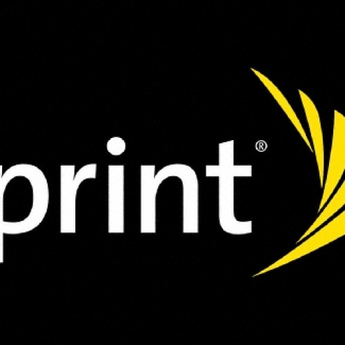 Sprint announces 20GB data Family Share Pack for $160