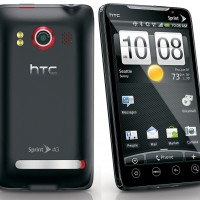 sprint_HTC_evo_4g
