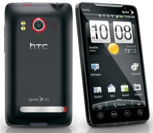sprint_HTC_evo_4g