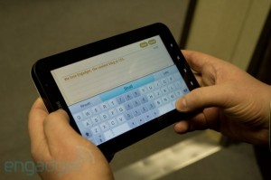 swiftkey-tablet-ces-14-sm
